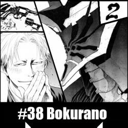 Manga2_38
