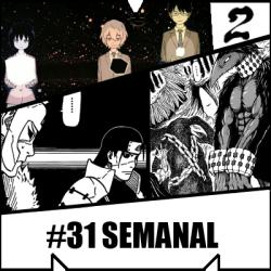 manga2semanal31