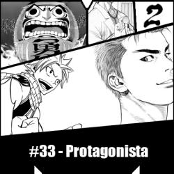 mangaaoquadrado33
