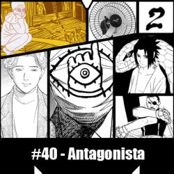 mangaaoquadrado40